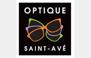 OPTIQUE SAINT-AVE